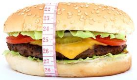 Effective ways to prevent obesity