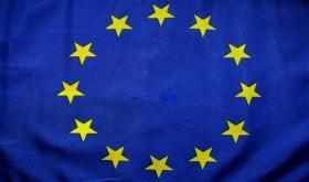 """Międzyszkolny Konkurs Wiedzy Unia Europejska - """"Wspólnota Państw i Obywateli"""""""